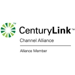 Century Link Channel Alliance