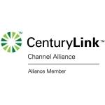Century Link Channel Alliance