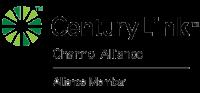 CenturyLink Business Parter